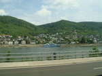 Rhein_scene3.JPG
