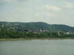 Rhein_scene6.JPG