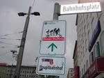 bremen_sign.JPG
